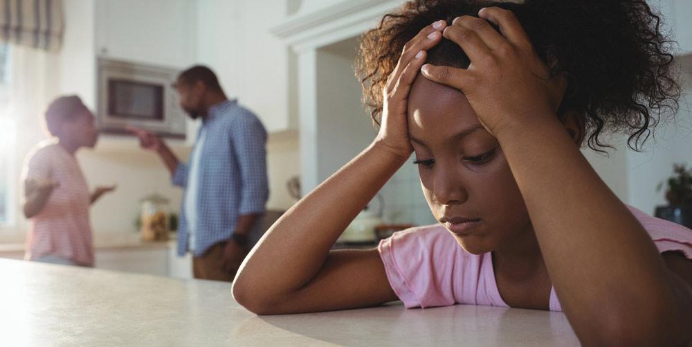 family law, family mediation, custody, divorce law